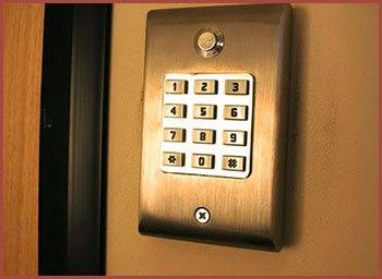 Wexford Locksmith Service Wexford, PA 412-533-9240