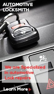 Wexford Locksmith Service, Wexford, PA 412-533-9240